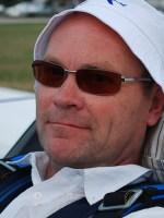 Juha Sorri (JS)