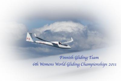 Naisten MM-kilpailutArboga Ruotsi PX Ventus 2b