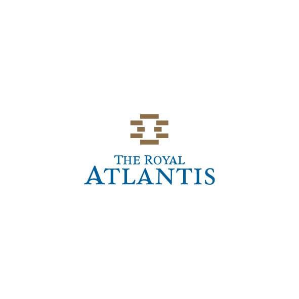 The Royal Atlantis