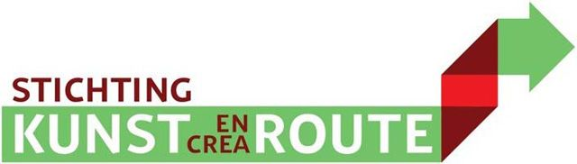 logo kunstroute Purmerend640