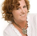 Wendy Molee ZOMiPo Purmerend