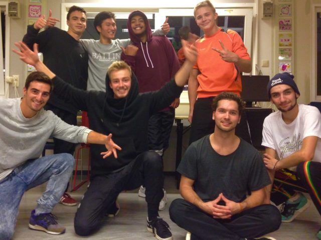 breakdance-in-columbuzz-purmerend