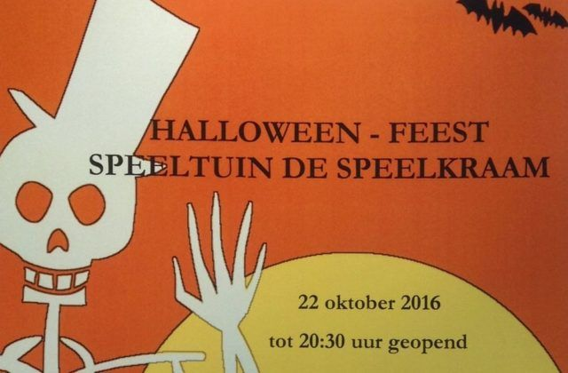 halloween-in-de-speelkraam-purmerend-2