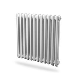 Bedroom radiators