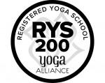 AROUND-RYS 200-JPEG-BLACK