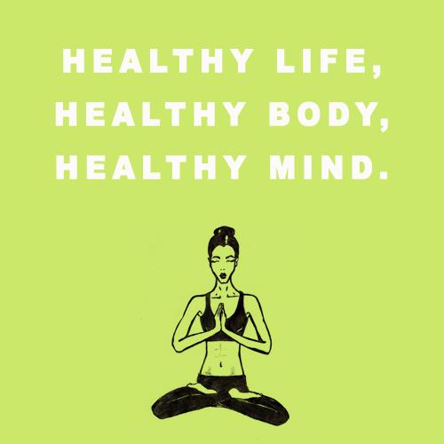 healthy life,body, mind.ellapix
