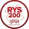 07-YA-SCHOOL-RYS-200-OR