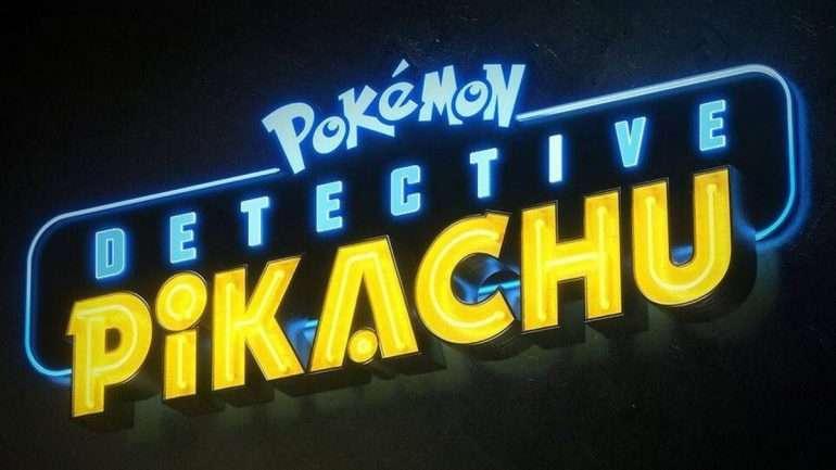 Critica de Pokémon Detective Pikachu