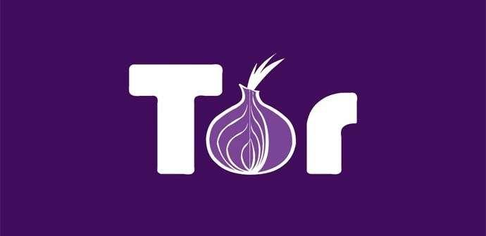 Tor: Llega el mejor navegador a Google Play