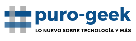 Somos Puro-Geek.com