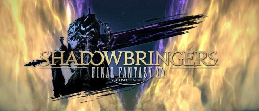 Reseña de Final Fantasy XIV: Shadowbringers