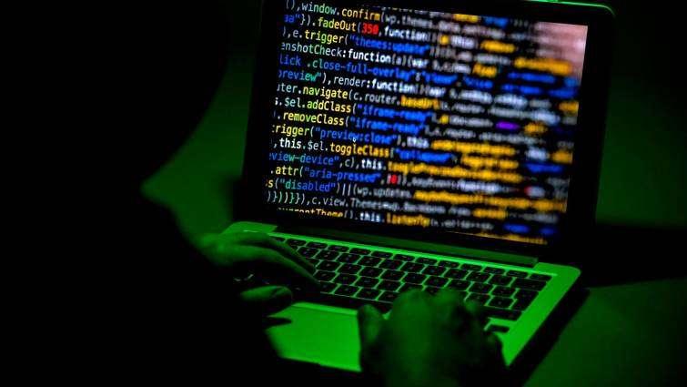 El precio del cibercrimen en el mercado dark web