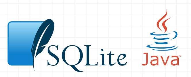 Como conectar y utilizar Java con SQLite