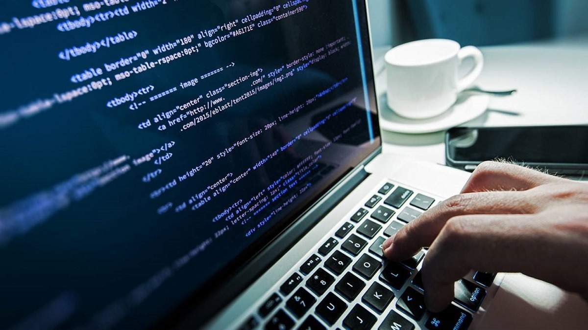 Tips: ¡Aprende a programar en Python en 90 minutos!