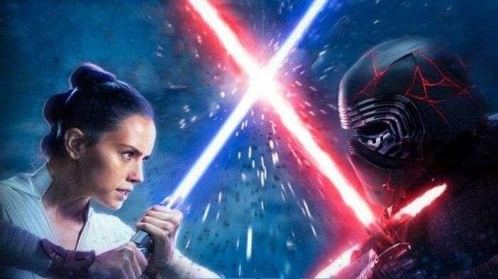 """'Star Wars IX': el futuro de la saga tras su tercer final """"definitivo"""""""