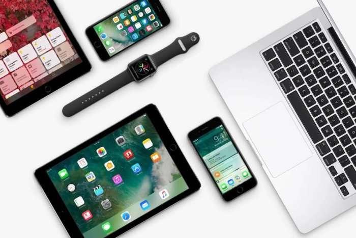 El Apple Watch y los AirPods siguen liderando en el mercado