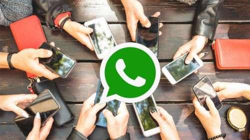 WhatsApp le permitirá ocultar su estado de 'Último visto' a cualquier persona en la que no se pueda confiar