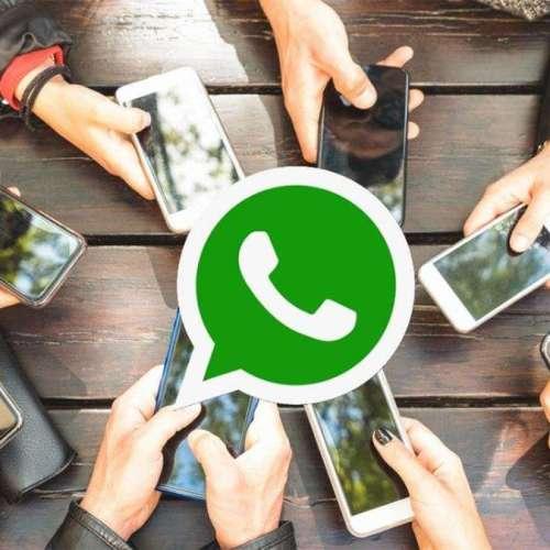 Tips: Cómo enviar fotos y vídeos sin perder calidad en WhatsApp