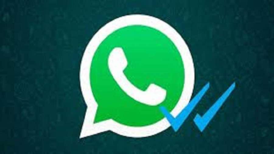 WhatsApp aumenta el límite de usuarios en videollamadas