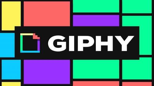 Facebook está comprando Giphy e integrándolo con Instagram