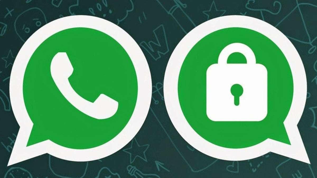 WhatsApp soluciona el problema que expone los números de teléfono de algunos usuarios a los motores de búsqueda
