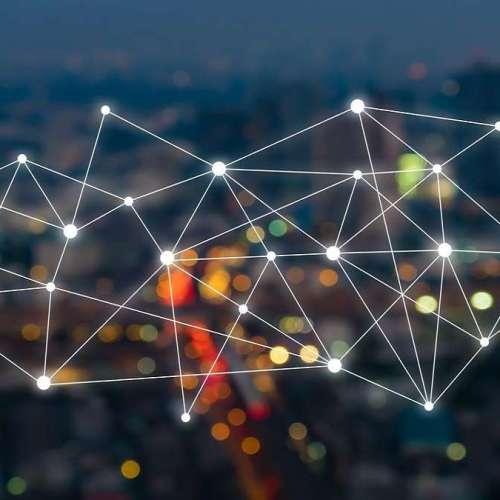 Microsoft vuelve a las andanzas: Compra CyberX – Seguridad de IoT e ICS