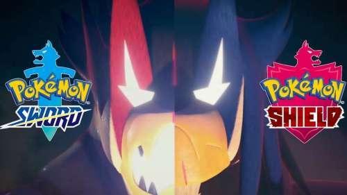 Pokémon Sword And Shield's Isle of Armor DLC se lanzará el 17 de Junio – Nuevo Trailer