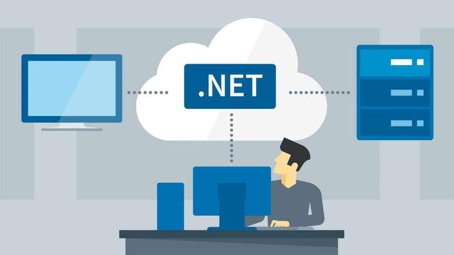 ¿No sabes que versión de NET tienes instalada? Aquí te decimos como averiguarlo