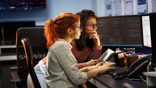 WOMCY y Fortinet firman alianza para aumentar la oferta de entrenamiento en ciberseguridad en América Latina y promover la presencia de un mayor número de profesionales mujeres en la industria