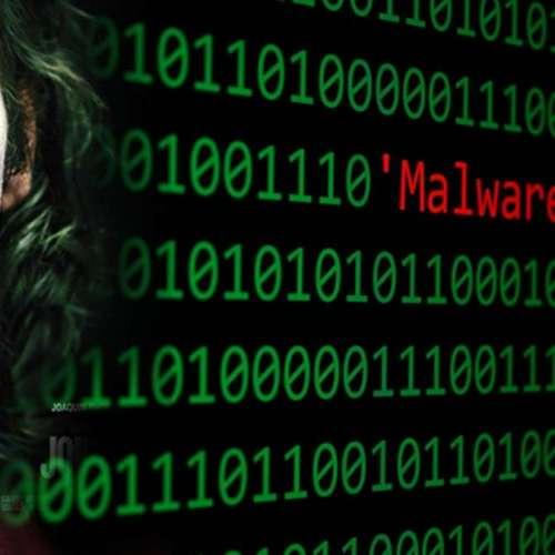 Seguridad: virus 'Joker' regresa a Android con cambios que lo hacen más peligroso
