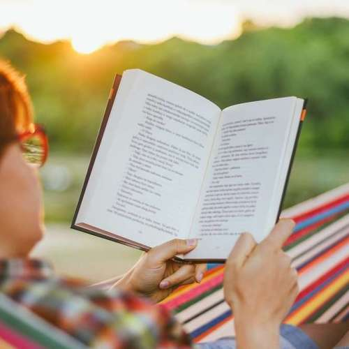 Recomendado: Libros para leer este fin de año de 2020