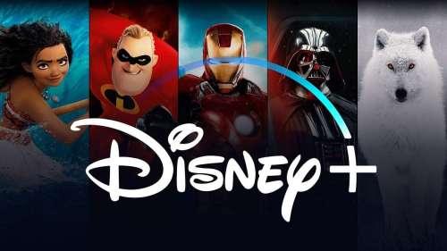 Streaming: Los estrenos de Disney Plus para diciembre 2020