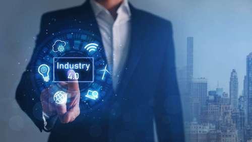 Pervasive Technologies se integra en SECARTYS para continuar impulsando la Inteligencia Artificial en múltiples entornos