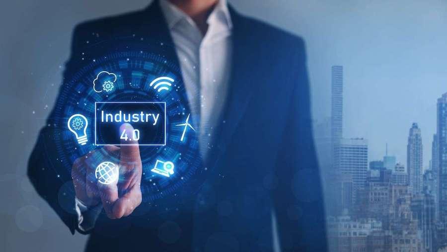 Pervasive Technologies y Tracktio unen sus tecnologías para el control de activos