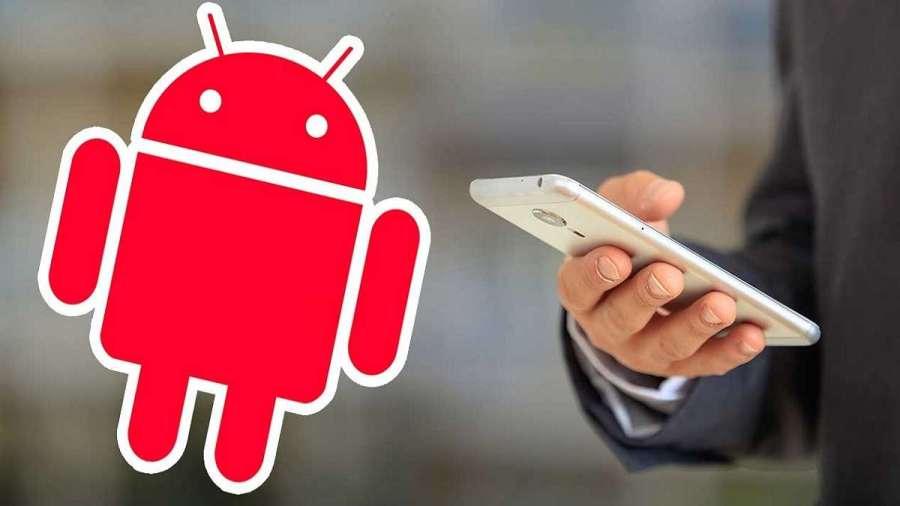 Seguridad informática: 17 apps que debes desinstalar ahora mismo si tienes un movil con Android