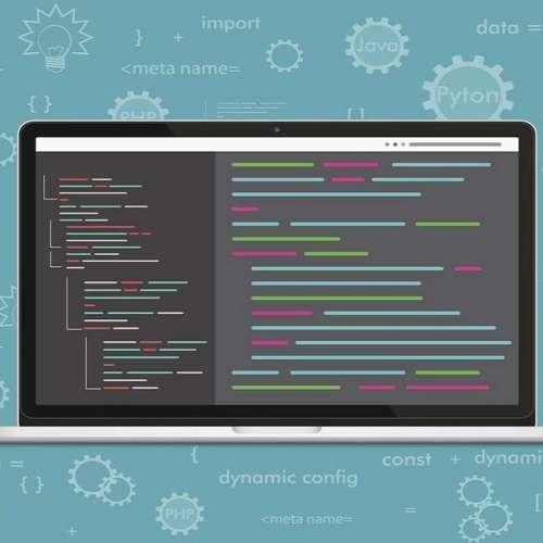 Cómo codificar su propio sitio web (para principiantes mayores de 12 años) | Desarrollo web para principiantes