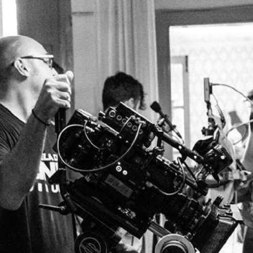"""Canon EOS C700 PL, equipo protagonista en el rodaje del premiado cortometraje """"Orquesta Los Bengalas"""", realizado por la Escuela de Cine UMH"""