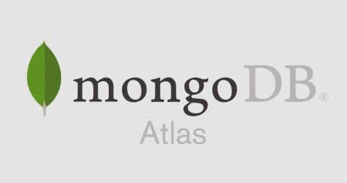 ¿Que es MongoDB Atlas? El nuevo servicio Cloud database