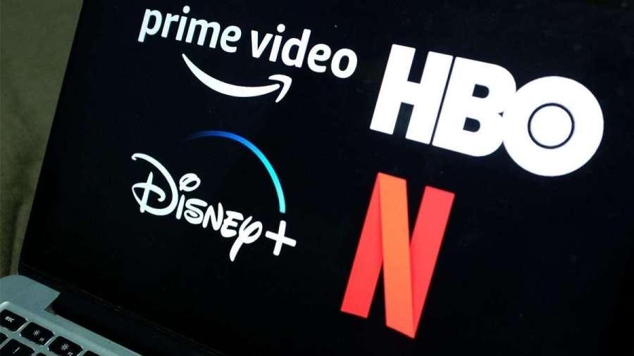 Los 10 estrenos de películas y series en streaming más esperados del primer semestre de 2021