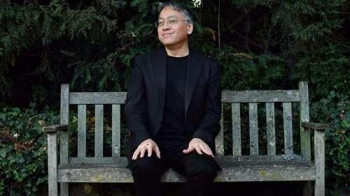 Reseña del libro «Klara y el Sol» (Klara and the Sun) de Kazuo Ishiguro