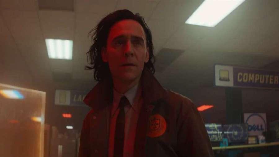 Resumen del episodio 2 de Loki: el Dios de las travesuras de Marvel va a la caza de sí mismo