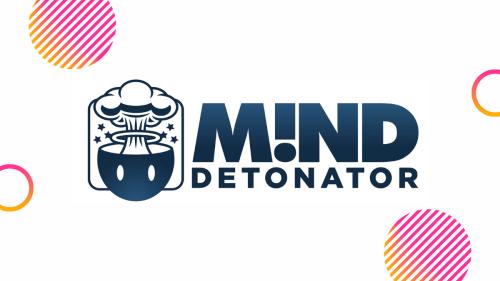 Arrowhead Game Studios apuesta en Mind Detonator para construir la próxima generación de desarrolladores de videojuegos en áreas rurales