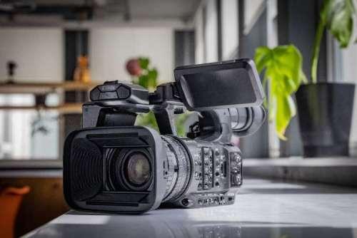 Canon presenta nuevas soluciones de imagen, para satisfacer la demanda de los flujos de trabajo 4K y 8K