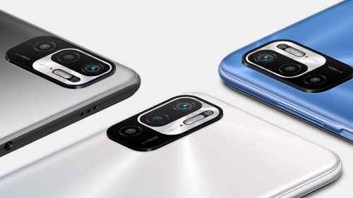 Redmi Note 10S Review: Un top gama media con magnifico rendimiento y bateria