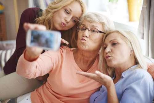 Los mejores gadgets para una mamá tecnológica