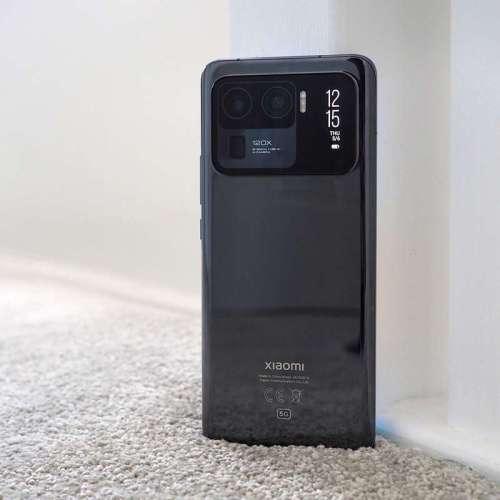Revisión de Xiaomi Mi 11 Ultra: Cámara increíble y más batería que el Mi 11. ¿Pero es mejor?