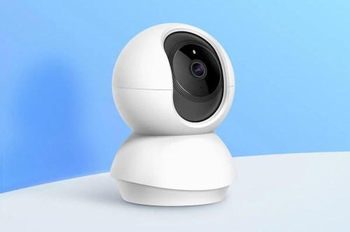 Tips sobre seguridad: 5 consejos a tener en cuenta antes de comprar una cámara de vigilancia
