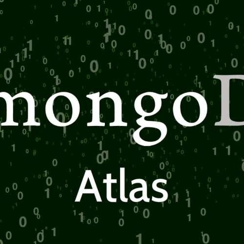 Cómo Atlas está impulsando el crecimiento de MongoDB a nivel tecnológico y de inversión