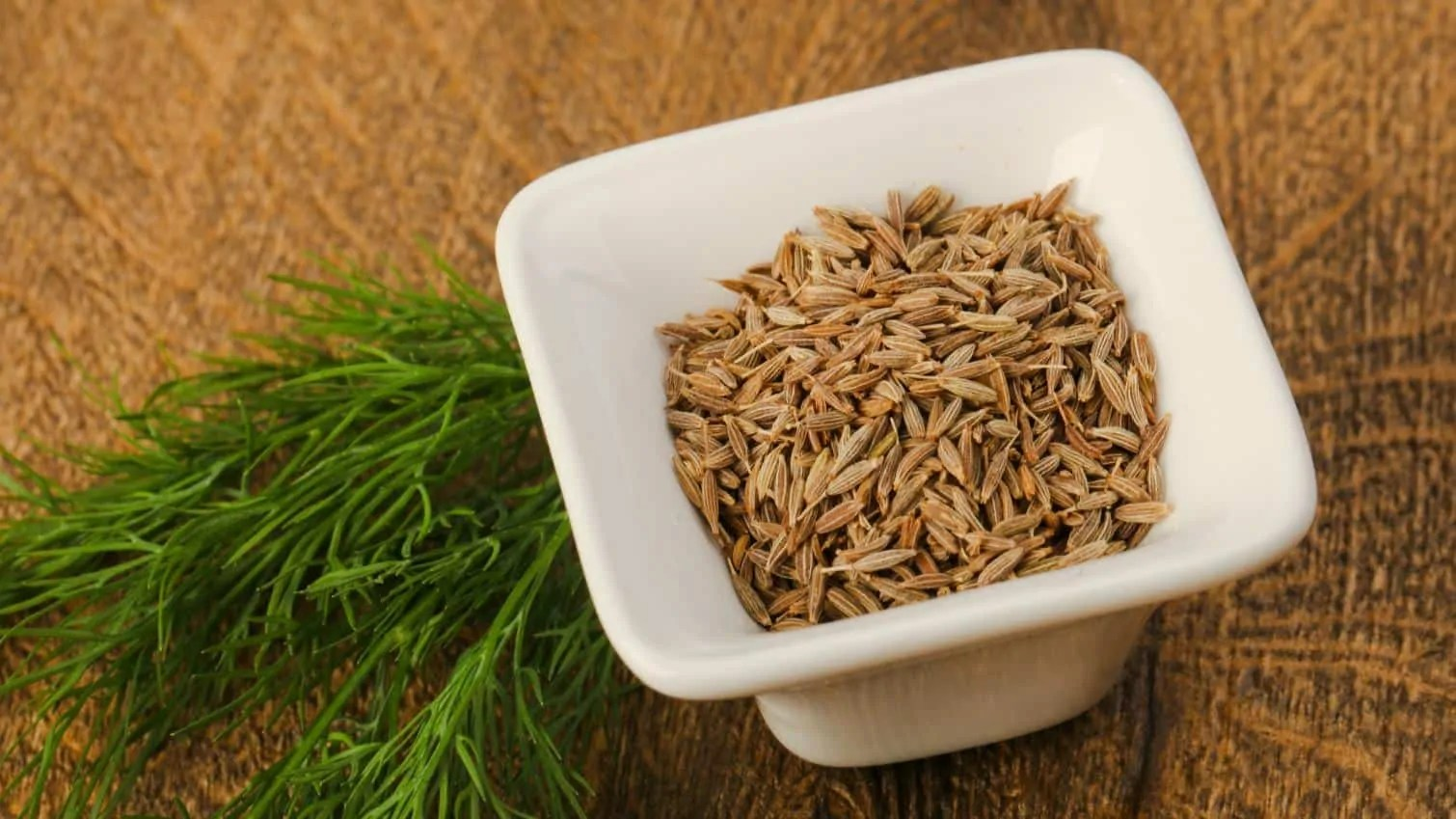 Uses-And-Health-Benefits-Of-Cumin