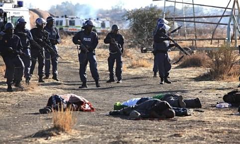 Marikana-massacre-008